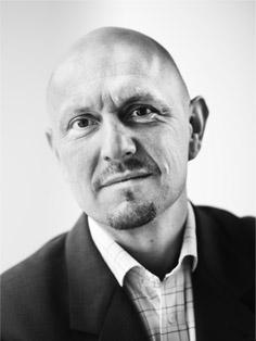 Steffen Tange 0006